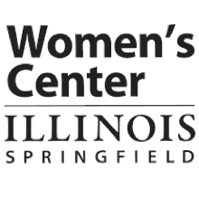 UIS to Celebrate Women's History Month