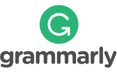 Review: Grammarly Helps, but Not Enough