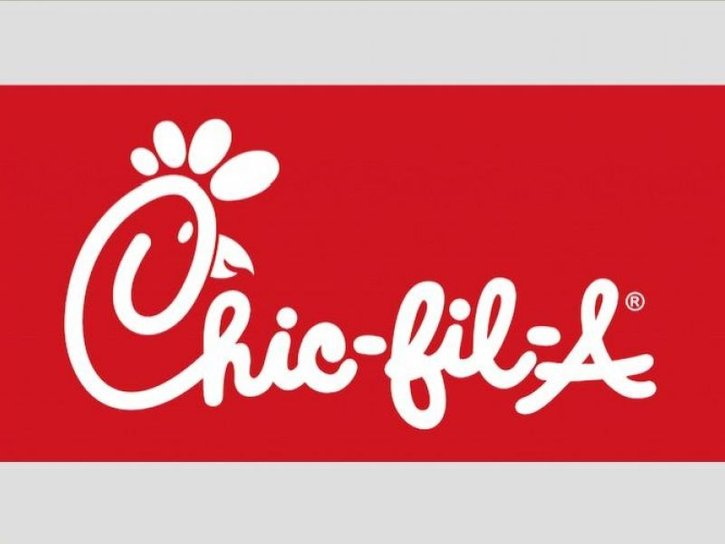 Conspiracy in the Chicken Coop: UIS and Chick-fil-A