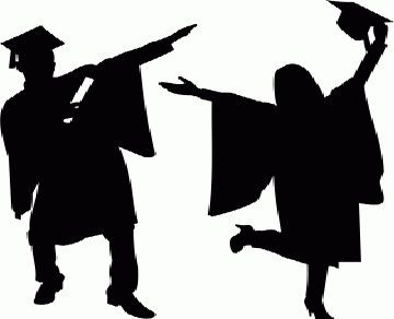 Graduations Do's and Don'ts
