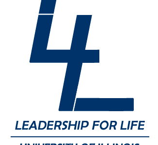 Restructure of the Leadership for Life Program