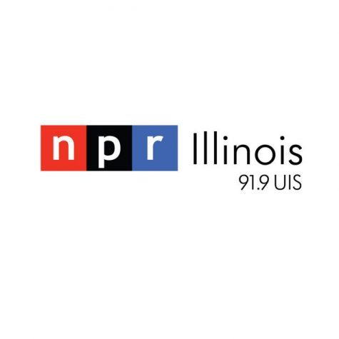 Podcamp on Campus: An NPR Adventure
