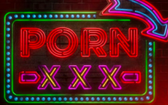 Why You Should Buy Porn!