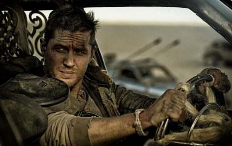 Mad Max: Fury Road Is The Best Movie Ever