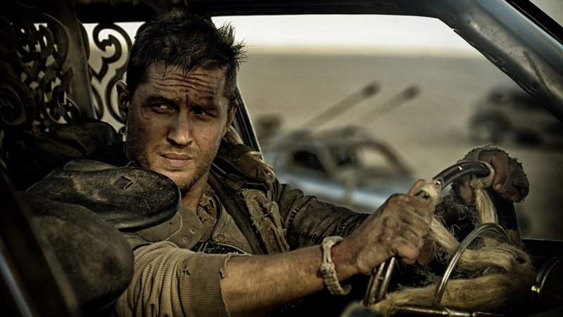 Mad+Max%3A+Fury+Road+Is+The+Best+Movie+Ever