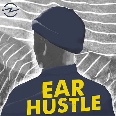Ear Hustle Presents People, Not Prisoners