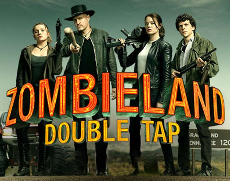 Zombieland+2+Still+Has+A+Foot+in+The+Grave