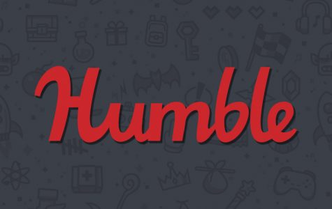 A Love Letter to Humble