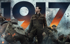 1917 GIVES WWI THE ATTENTION IT NEEDS