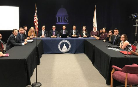 SGA Responds to Student-Led Petition for Pass/Fail Classes