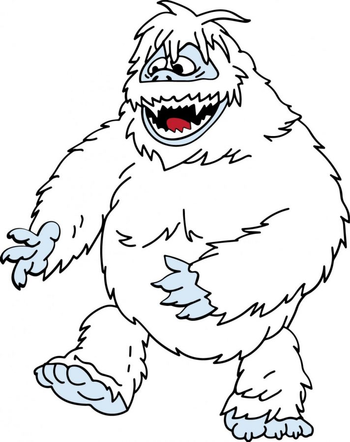 IMAGE+OF+LOCAL+YETI+DESCRIBED+BY+SIGHTINGS%0A