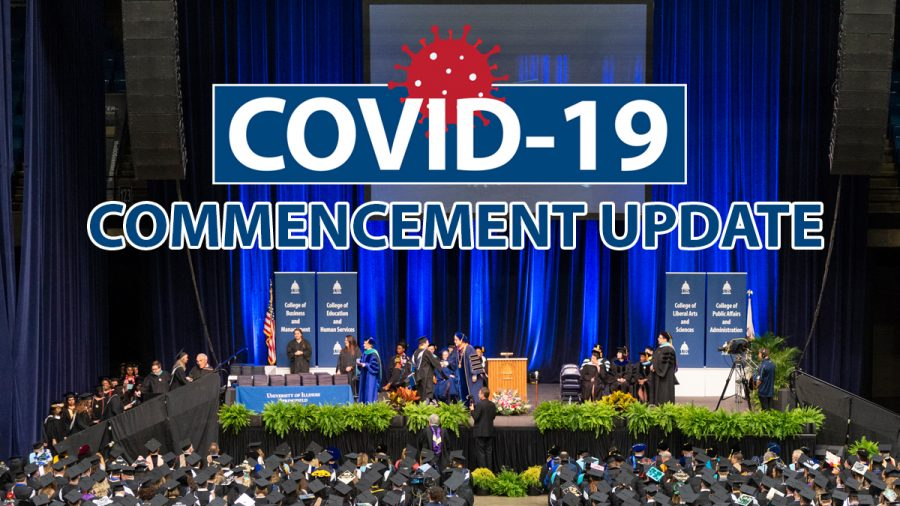 UIS+Cancels+2020+Commencement+Due+to+COVID-19