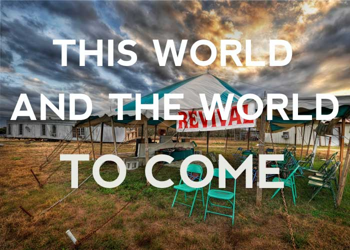 The+World+to+Come