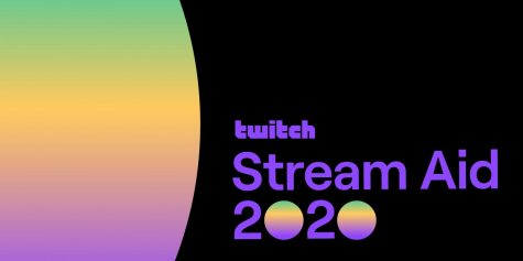 Stream Aid Launches on Twitch