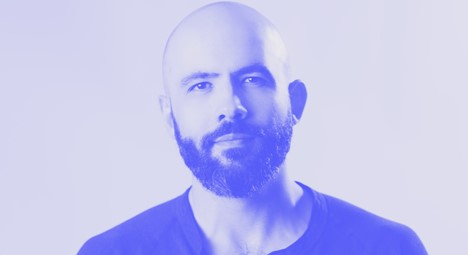 Image of Babish