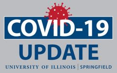 UIS Expands COVID-19 Guest & Gathering Guidelines