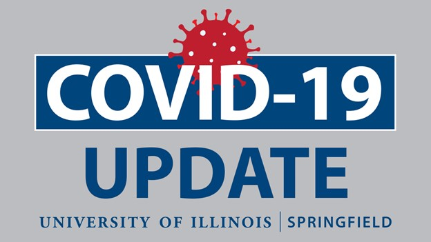 UIS+Expands+COVID-19+Guest+%26+Gathering+Guidelines