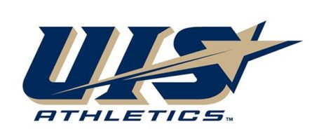 UIS Athletics Updates