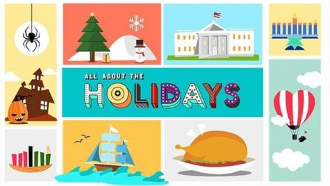 Hallmark Holidays: Hoax or Helpful?