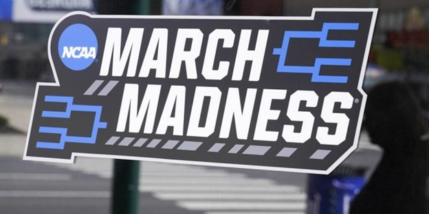 March+Madness+in+Full+Swing