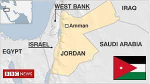 Jordan: Averting an attempted coup or cracking down on dissent?