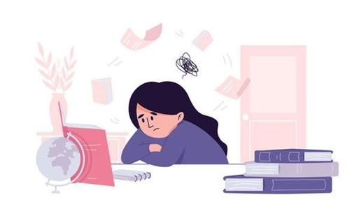 Tips to Combat End-of-Semester Stress