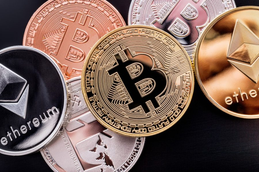 Cryptocurrency Part 3 of 3: Disadvantages, Investment, and Future
