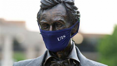 UIS: United in Safety | University of Illinois Springfield