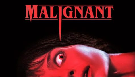 Malignant is a Terrible Horror Movie, but a Passable Comedy