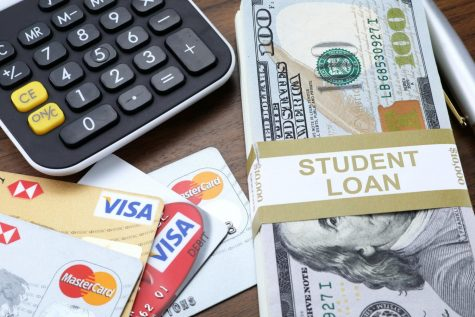 Student Loan Forgiveness is Here, but Only for the Selected Few